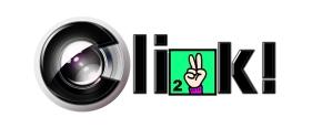 Click - 2 til premiere v2